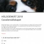 Enkät2018
