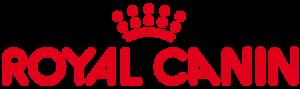Royal Canin - logga